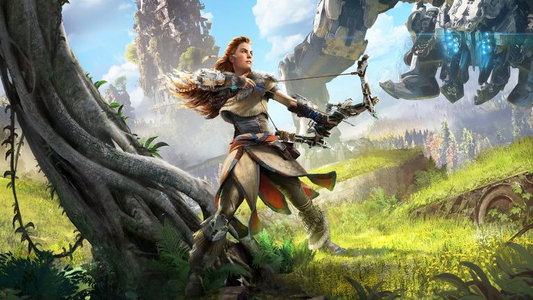 horizon_zero_dawn_featuring