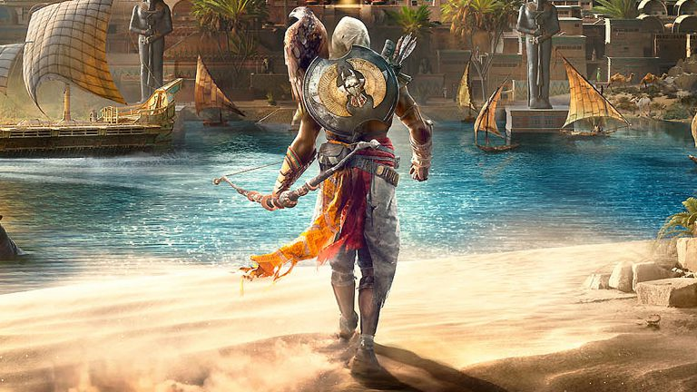 rvw_assasins_creed_origins_featuring