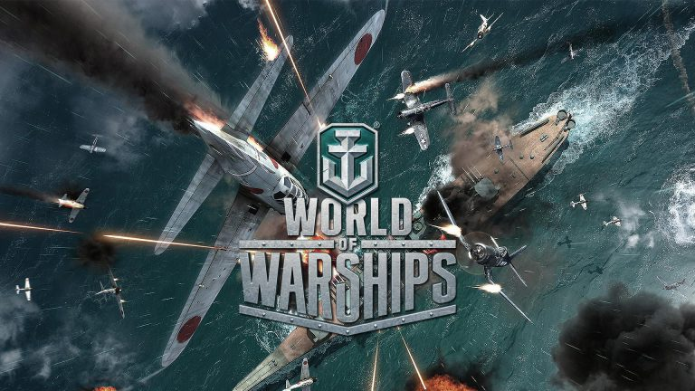 rvw_word_of_warships_featuring