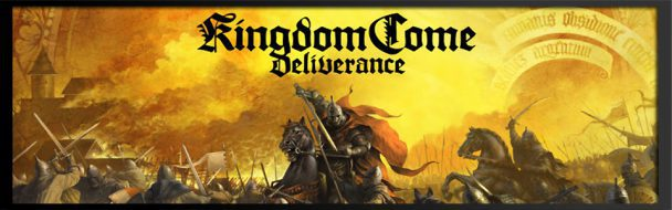 review_kingdom_come_deliverance_header_001
