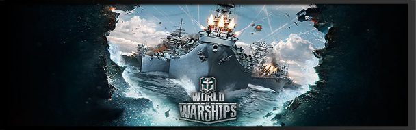 review_word_of_warships_header