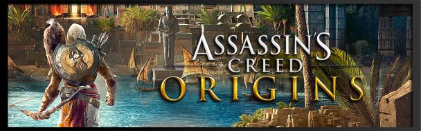 rvw_assasins_creed_origins_header